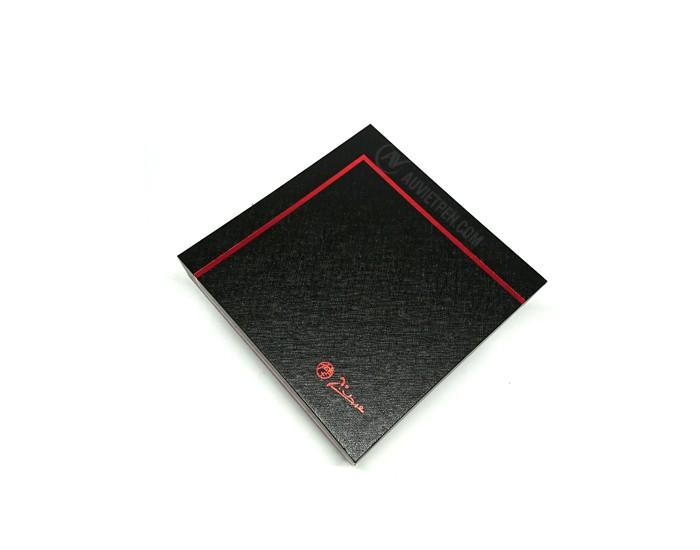 Bộ quà tặng bút Picasso 902 FG - Kèm lọ mực