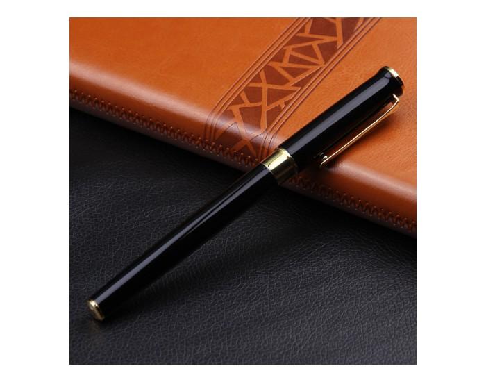 Bút kim loại 137