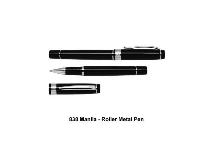 Bút kim loại 838R