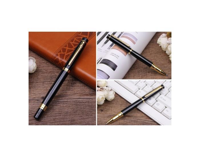 Bút kim loại 982(RGBK)