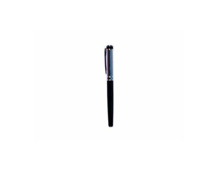 Bút kim loại cao cấp 226RS