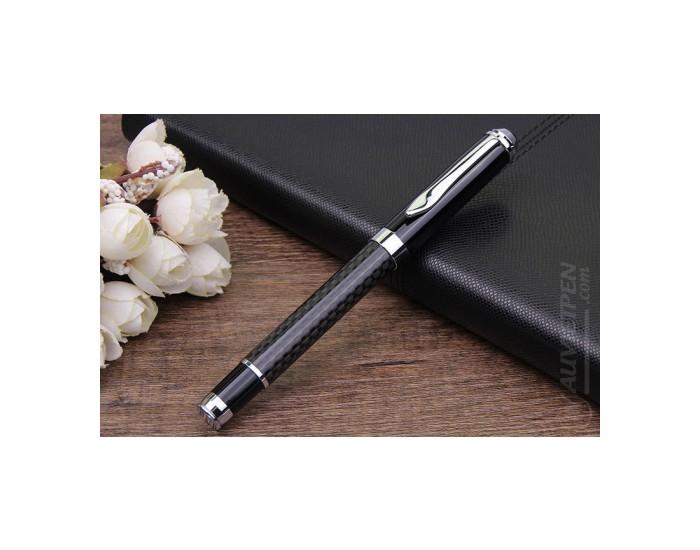 Bút kim loại đẹp 135(RBK)