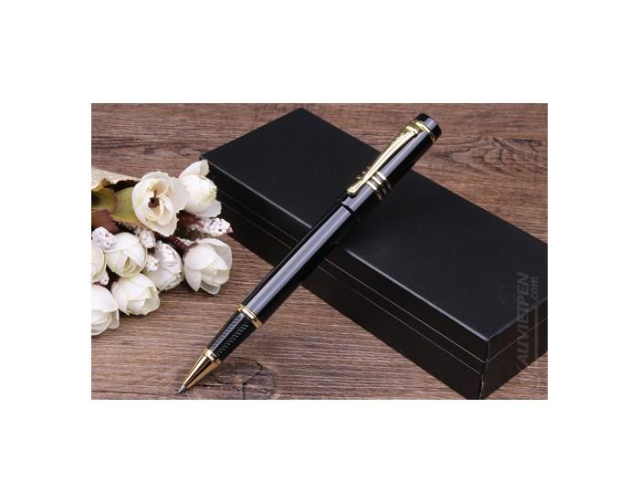 Bút kim loại đẹp 533(RBK)