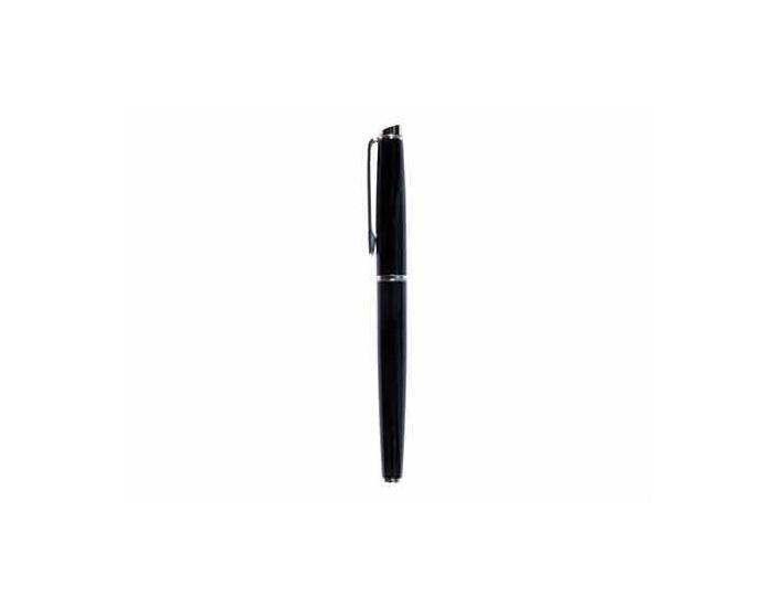Bút kim loại đẹp AV202RS