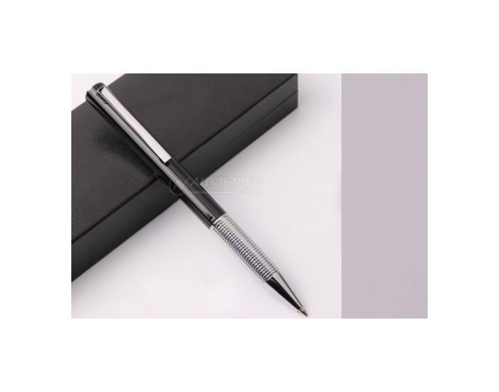 Bút kim loại giá rẻ 1301
