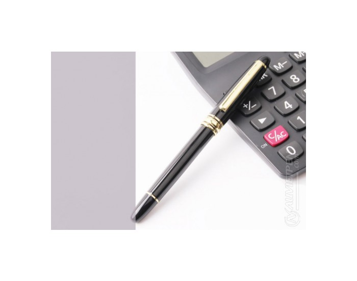 Bút kim loại giá rẻ 319