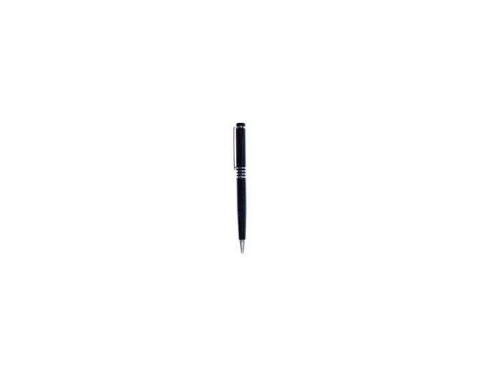 Bút kim loại giá rẻ AV201B