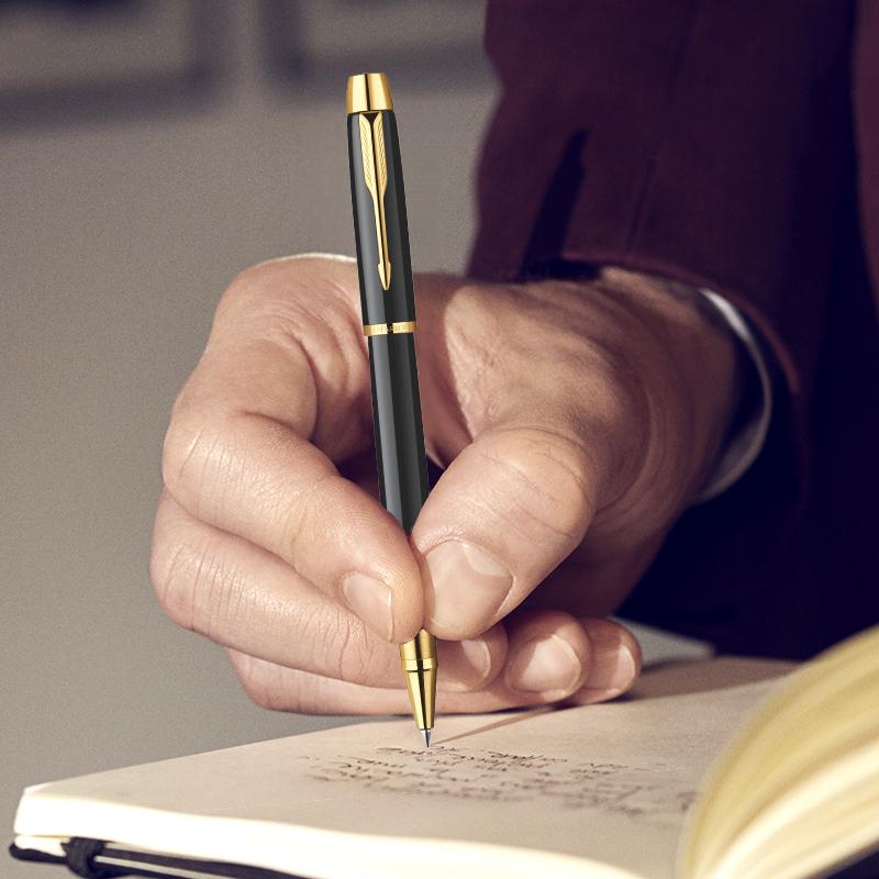 Quà tặng bút ký - Quà tặng sếp ngày Tết Đẹp – Độc – Đậm