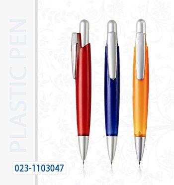 Bút bi quảng cáo 1103047